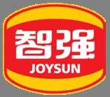 Joysun
